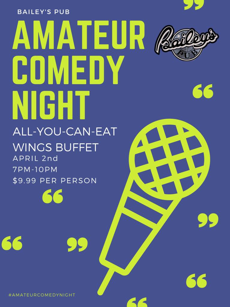 amateur comedy night (1)