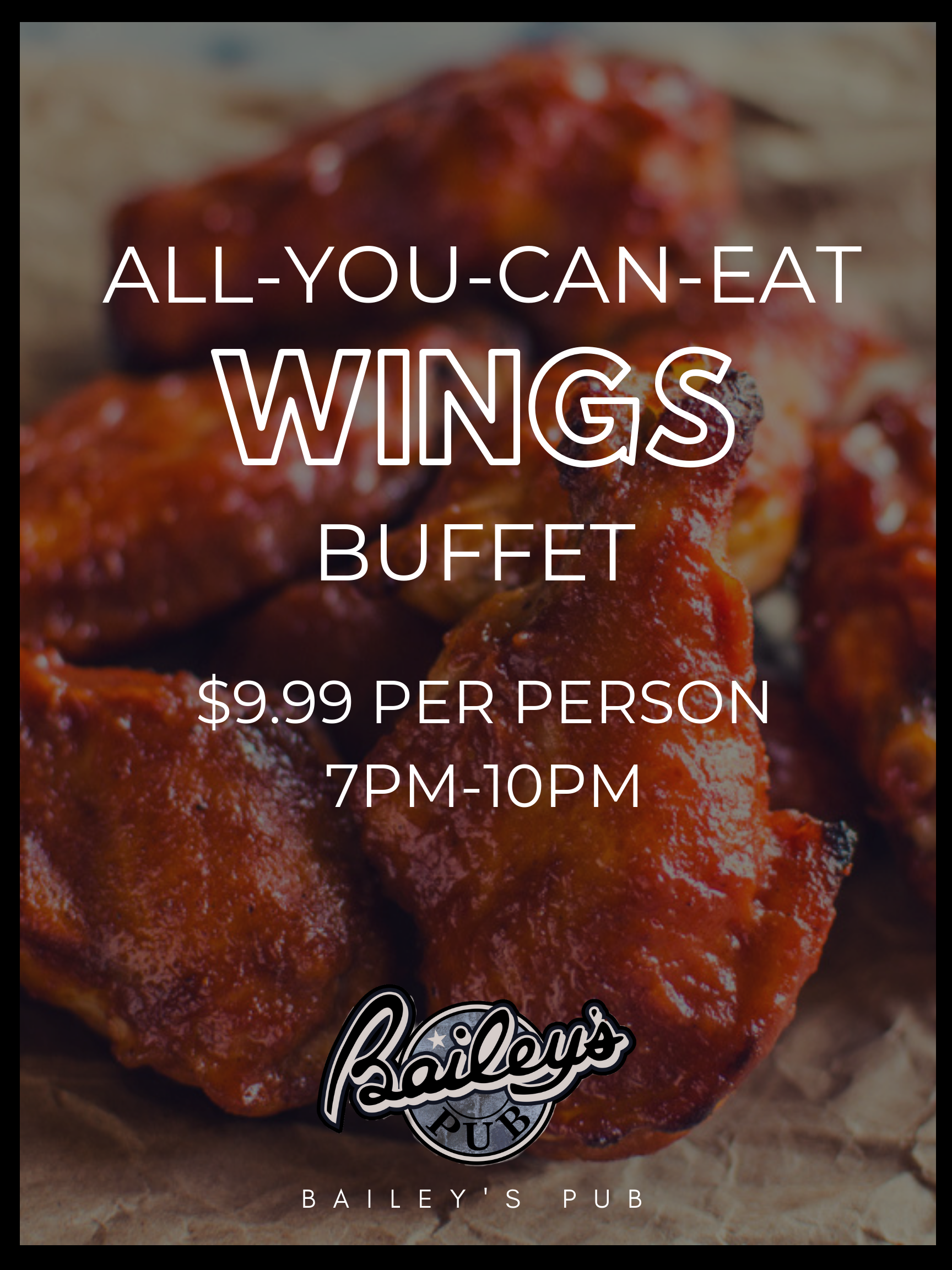 All-You-Can-Eat Wings (1)